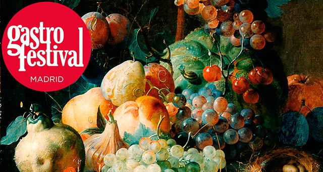 gastrofestival-2015-museo-lazaro-galdiano-madrid1
